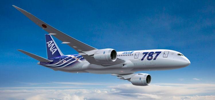 ANA-787