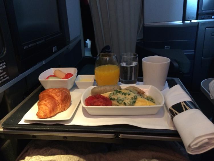 th_breakfast