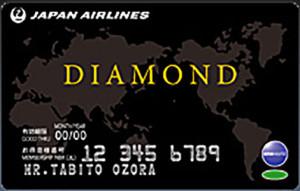 割安航空券