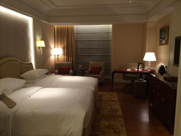 th_room
