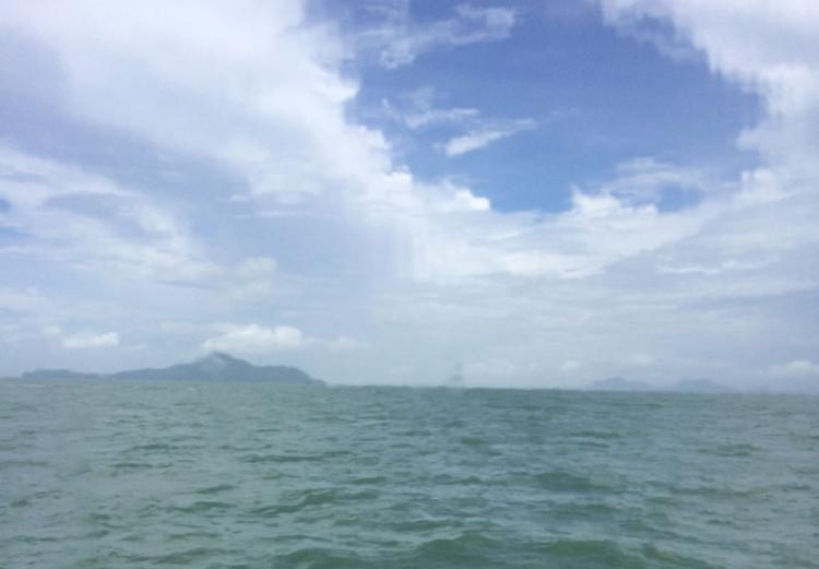 th_sea