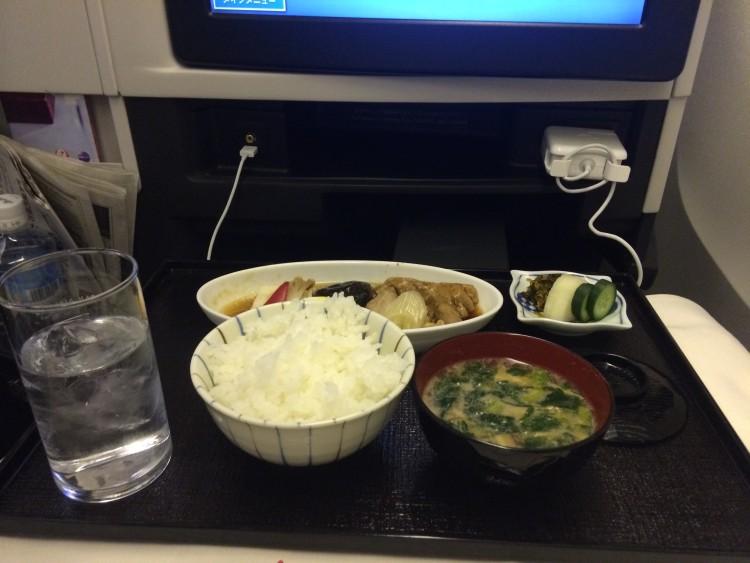 dinner2